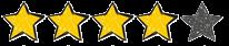 [estrelas%5B6%5D]