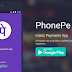 PhonePe App - Get Rs.75 Cashback On Recharge & Bill Payments (All Users)