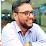 Masood Alam's profile photo