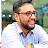 Masood Alam avatar image