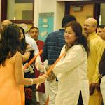 A2MM Diwali 2009 (221).JPG