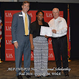 Fall 2016 Scholarship Ceremony - AEP-SWEPCO%2BNon-Traditional%2B-%2BCekeale%2BWelch.jpg