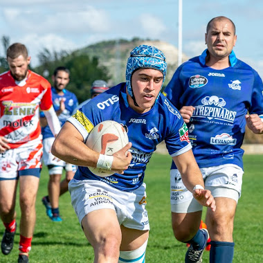 Liga reg. VRAC - Arroyo Rugby Oct. 2018_DSC2872