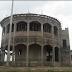 गंगरा : बाबा कोकिलचन्द धाम को धार्मिक पर्यटन स्थल के रूप में विकास को लेकर श्रम मंत्री से किया आग्रह