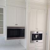 Kitchens - IMG_3298.JPG