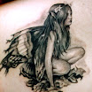 Fairy #2