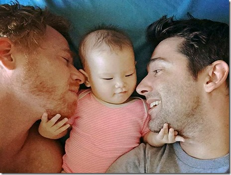 gay family9