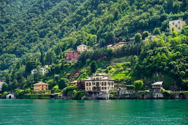 photo 201505 Lake Como-25_zpseijqrj30.jpg