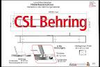 Behring_Konstruktion1.jpg