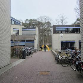 Lustrumopening (27 februari 2012)2011