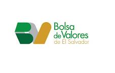 ¿Qué es la Bolsa de Valores de El Salvador?