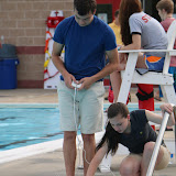 SeaPerch Competition Day 2015 - 20150530%2B07-20-37%2BC70D-IMG_4634.JPG