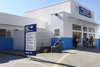 Prefeitura de Macaé afirma que terá vacina  em janeiro de 2021