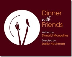 Dinner-Friends-Concept-Prf2