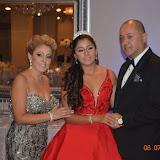150807BL Brenda Leon 15 Celebration