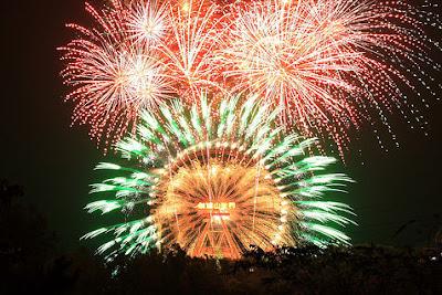 [2015跨年] 2015跨年活動整理 http://calendar.22ace.com/2014/12/2015-year-go.html