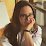 Elisabeth Giraud's profile photo