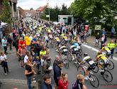 Na commotie rond eerdere oefenkoers: Cycling Vlaanderen verplicht mondmaskers waar het te druk is