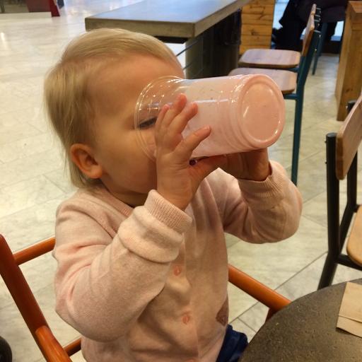 vihermehu kahvila kippo forum leipä sandwich terveellinen kahvila lapsen kanssa smoothie taapero lounas välipala