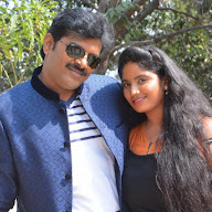 Sambhavami Movie Opening Stills (27).JPG