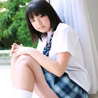 [DGC] No.611 - Ai Shin.ozaki 篠崎愛 (100p) 5.jpg