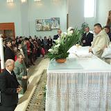 2010-Húsvét-0014.JPG