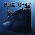 Fox U-42 Free icon