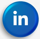 seguime en Linkedin