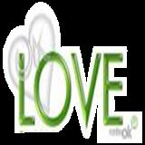 วิทยุOnline OK Love (เลือก128kเสียงดี)