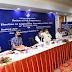 *बिहार विधानसभा आम चुनाव 2020 का संबंधित तैयारी की समीक्षा भारत निर्वाचित आयोग के पदाधिकारी द्वारा निजी होटल में बैठक*