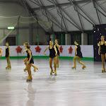 IMG_9331©Skatingclub90.JPG