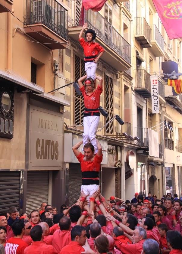 Festa Major de Sant Miquel 26-09-10 - 20100926_182_Pd4cam_CJXdV_Lleida_Actuacio_Paeria.jpg