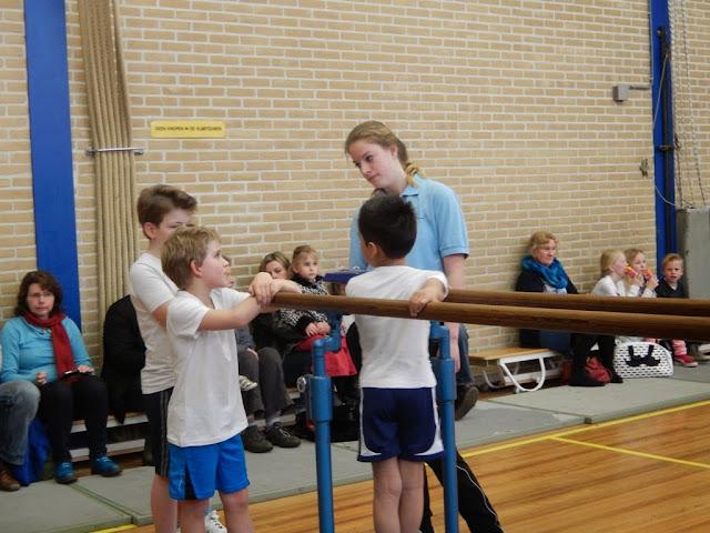Gymnastiekcompetitie Hengelo 2014 - DSCN3137.JPG