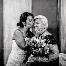 Wedding photographer Quico García (quicogarcia). Photo of 16.12.2015