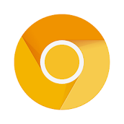 Chrome Canary (instabiel)