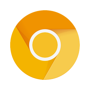 Chrome Canary (Unstable) 86.0.4198.2 by Google LLC logo
