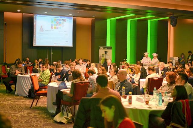 Social Media Summit Bucuresti 188