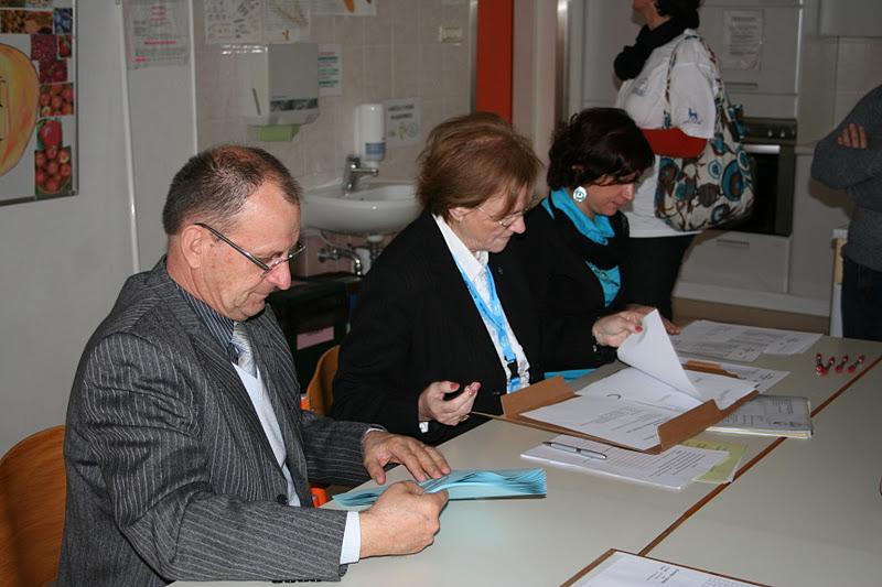 13. državno tekmovanje o sladkorni 2011 - IMG_0809.JPG