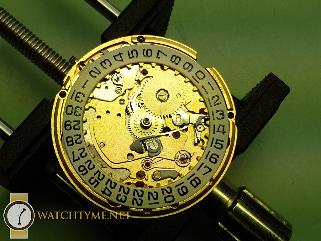 Watchtyme-Girard-Perregaux-Gyromatic-2015-05-059