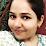 Shweta Kaushik's profile photo