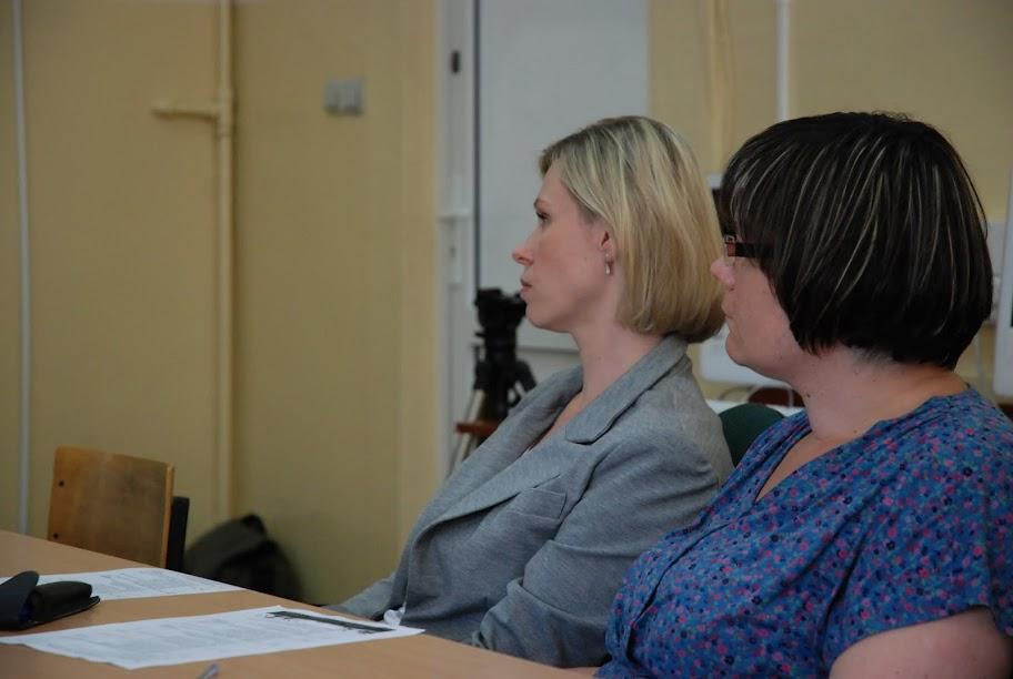 Warsztaty dla nauczycieli (1), blok 1 25-05-2012 - DSC_0106.JPG