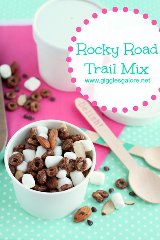 Rocky-Road-Trail-Mix_Giggles-Galore