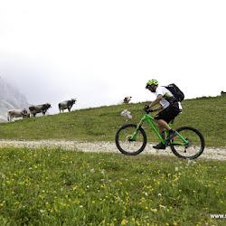 Manfred Stromberg Freeridewoche Rosengarten Trails 07.07.15-9721.jpg