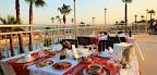 Фото 10 Adora Golf Resort Hotel