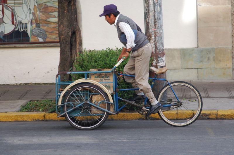 mexico city - 1.jpg