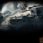 World of Tanks 038_1280px.jpg