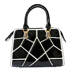 Faux-Patent-Abstract-Designer-Tote-black.jpg