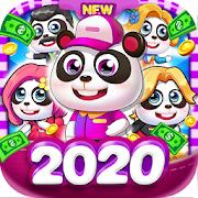 Solitaire Idle Panda [Mega Mod] APK Free Download