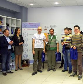 Tula Go Cup 045.jpg