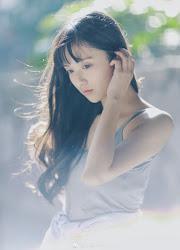 Li Jiaqi China Actor